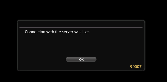 how-to-fix-error-90002-in-final-fantasy-xiv-1497764