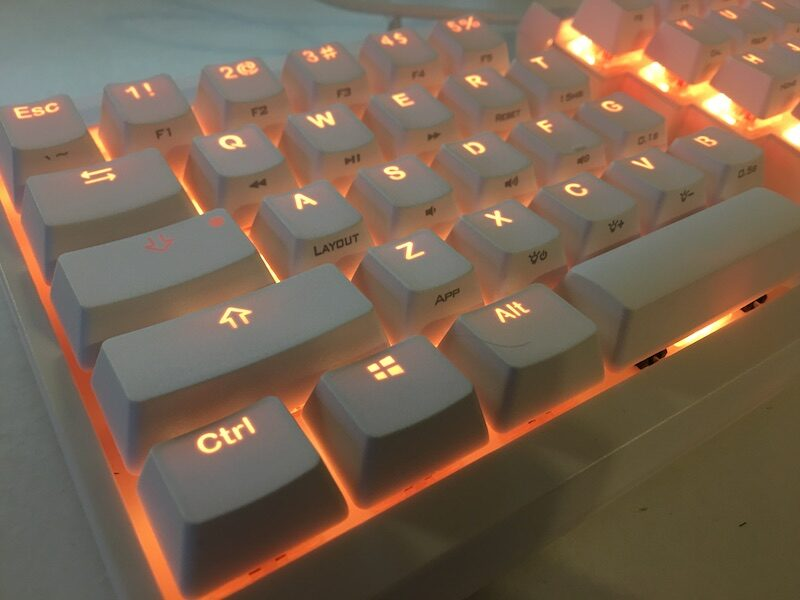 how-to-fix-keyboard-stops-or-not-working-on-fallout-4-5089285