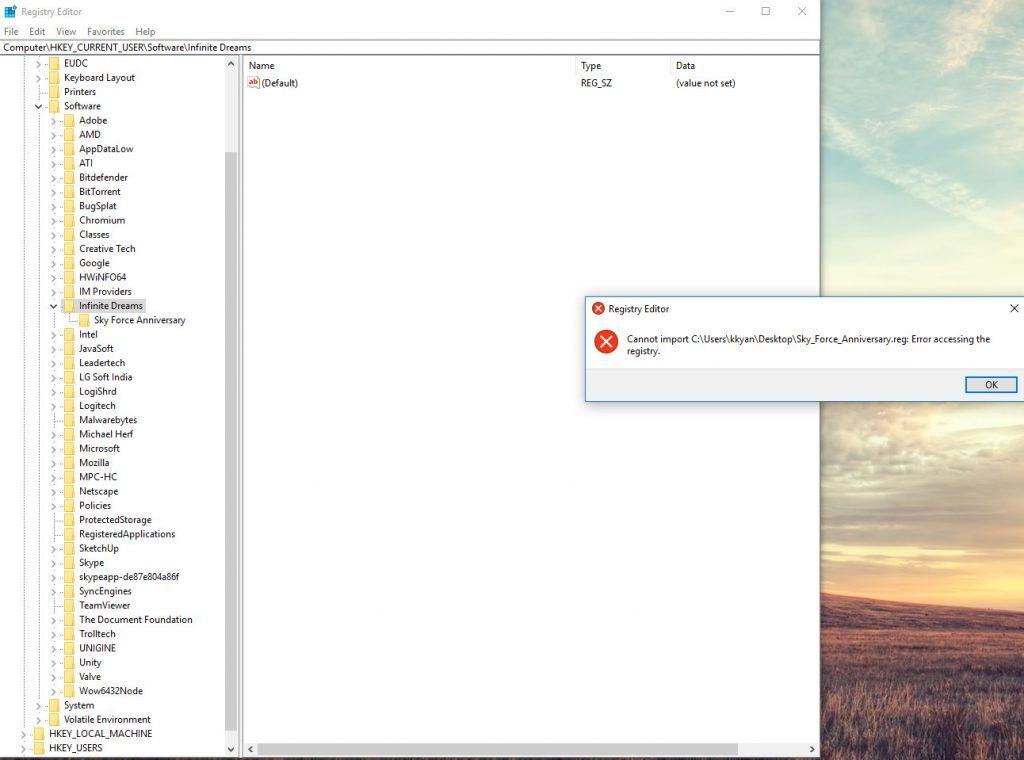 how-to-fix-regc2adistry-edic2adtor-canc2adnot-import-file-error-1024x760-2530013