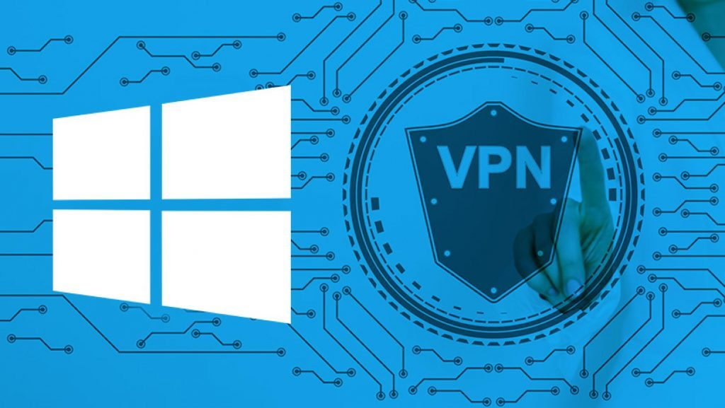 how-to-map-a-network-drive-over-vpn-on-windows-10-1024x577-1131859