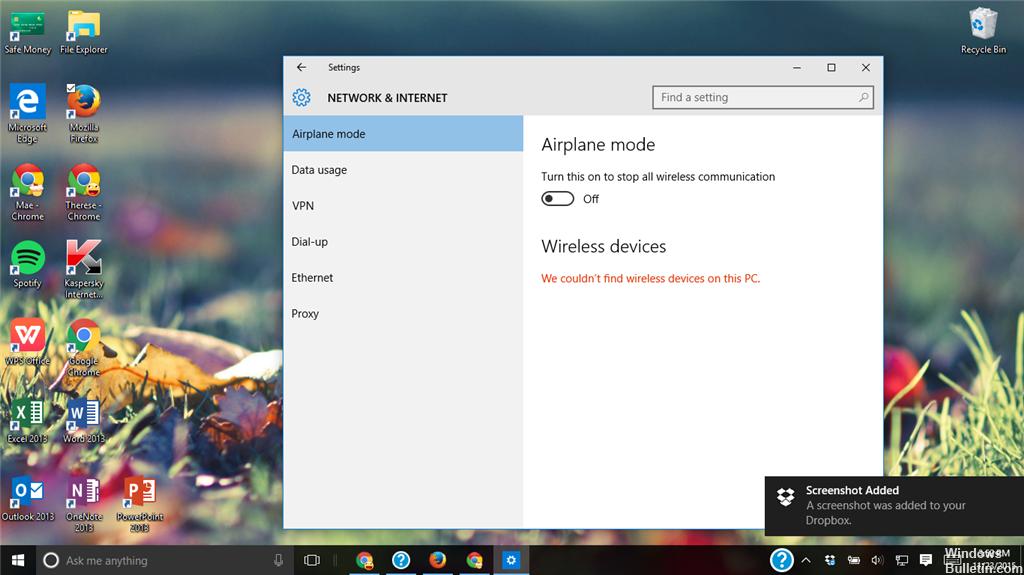 no-wifi-option-in-settings-5897300