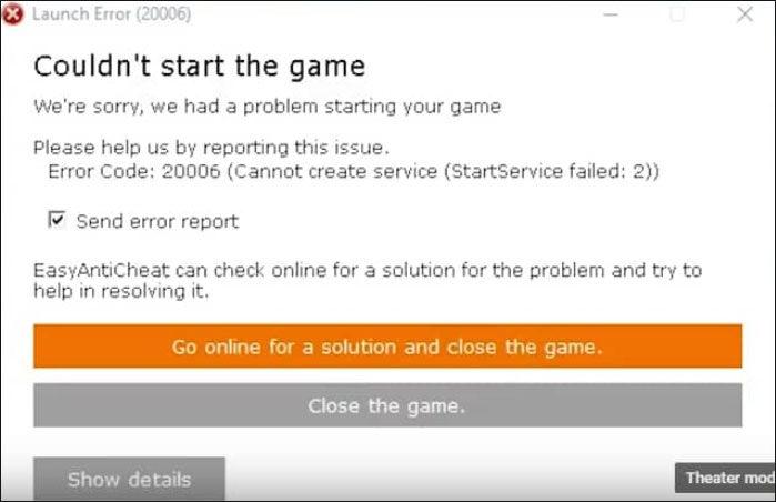 repair-fortnite-error-code-20006-couldnt-start-the-game-6607318