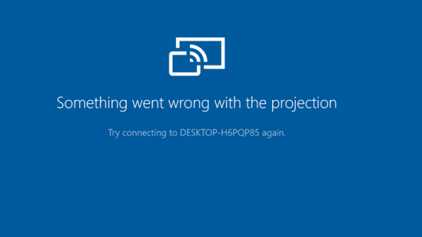 something-went-wrong-with-the-projection-error-fix-1280715
