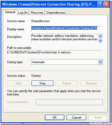 start-firewall-manually-9403563