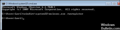 unregister-register-windows-installer-500x125-8925162