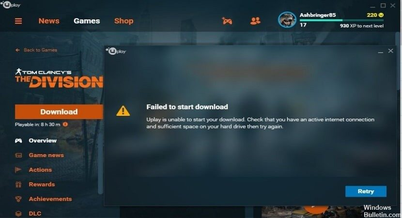 uplay-failed-to-start-download-4998813