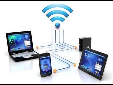 use-your-android-phone-as-a-wireless-router-6730276