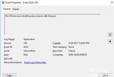 vss-service-shutdown-1942587
