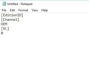 workaround-for-windows-10-setup-has-failed-to-validate-the-product-key-9725737