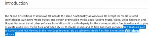edge-not-opening-pdf-files-in-windows-10-500x125-9028431