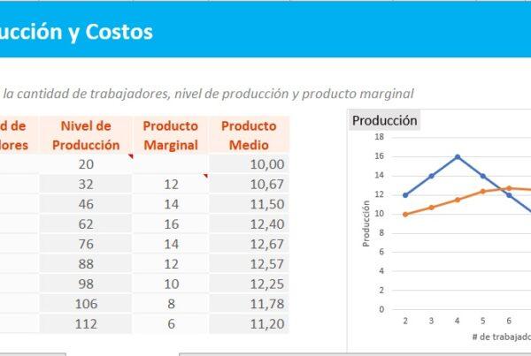 funcion-produccion-costos