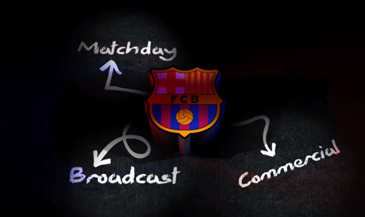 los-negocios-del-barcelona