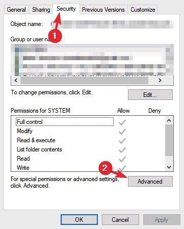permit-access-security-advanced-1745258