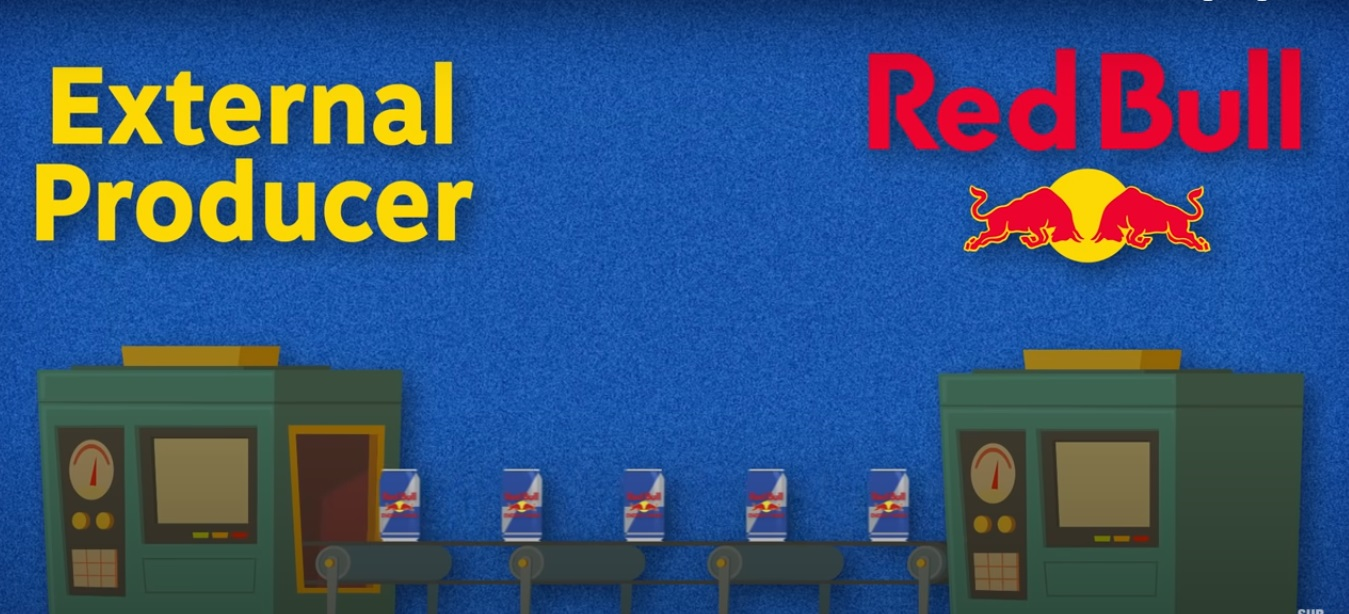 redbull-outsourcing