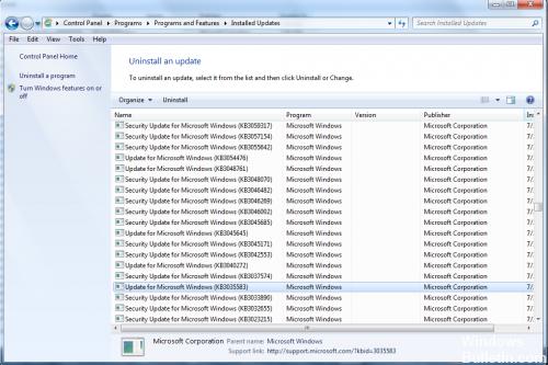 remove-windows-update-files-500x333-2704938