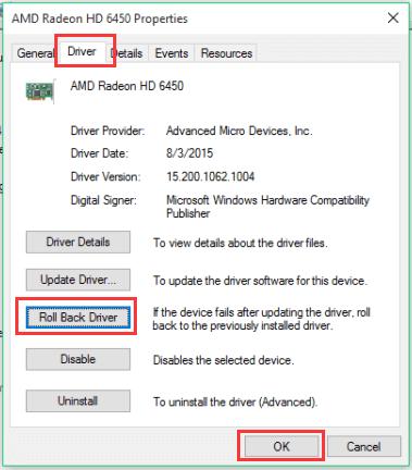 roll-back-amd-graphics-driver-windows-10-3331479
