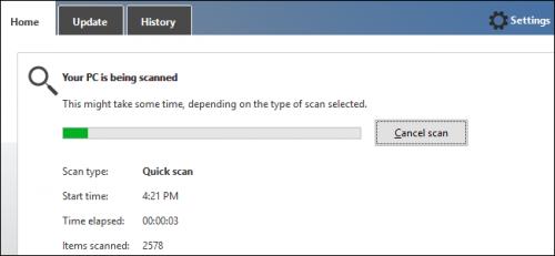 scan_virus_windows_defender-500x231-1631583
