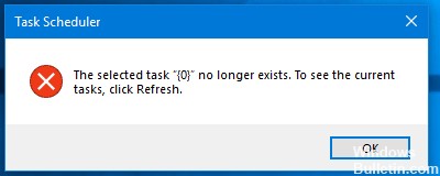 selected-task-no-longer-exists-4437464