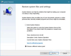 system-restore-300x239-9438832