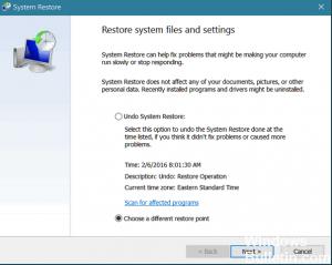 system-restore1-300x239-5419880