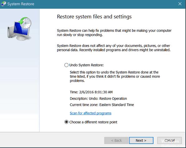 system-restore1-3223447