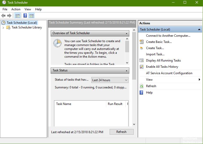 task-scheduler-8170360