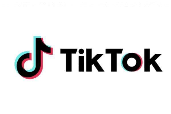 tik-tok-1280x720_optimized-2508518-8014910-png