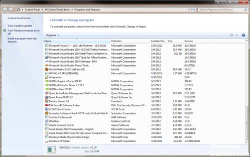 uninstall_remove_program_software-500x313-3832369