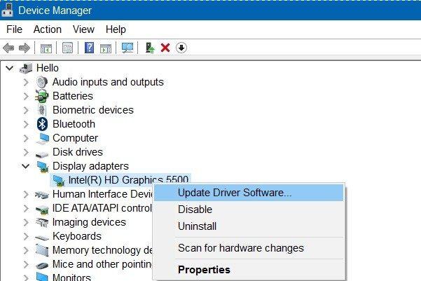 update-graphics-driver-windows-10-8074760