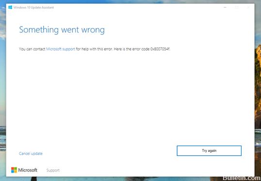 windows-error-0x8007054f-2797159