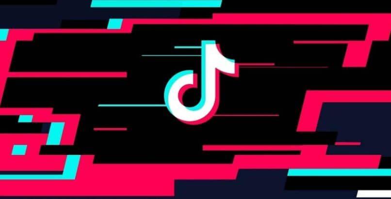 logotiktok-9043916