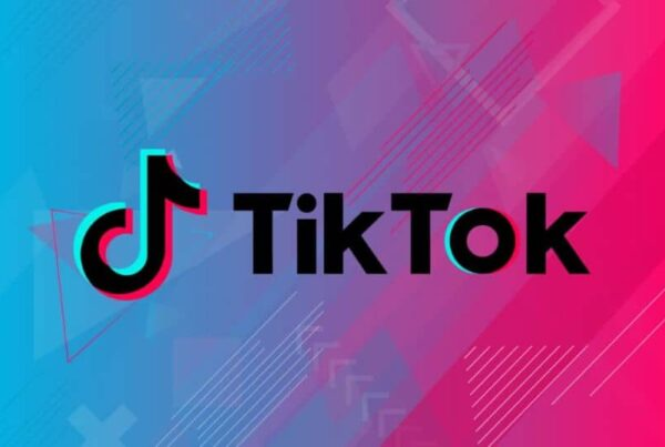 musica-tiktok-4738747-7270330-jpg