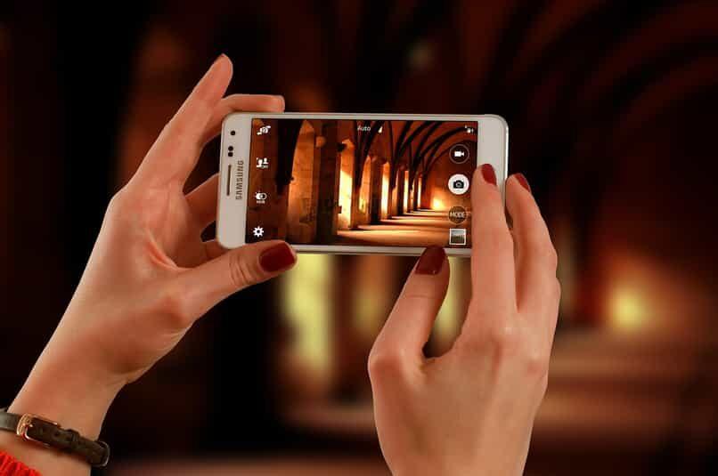samsung-celular_13062-5752910
