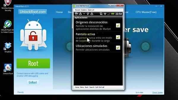 descargar-unlock-root-gratis-para-rootear-moviles-android-6861307-9140994-jpg