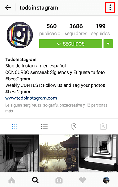 activar-notificaciones-perfil-instagram-6728866