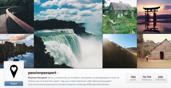 conocer-lugares-mundo-con-instagram-5238394
