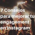 engagement-instagram-4739566-6149227-jpg