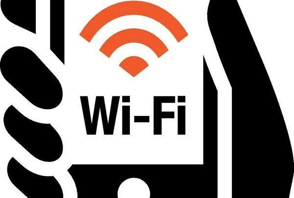 hackear-wifi-aplicaciones-de-wifi-hacking-android-2280979-6257721-jpg