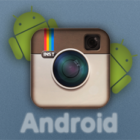 instagram-android-9429580-9887032-png