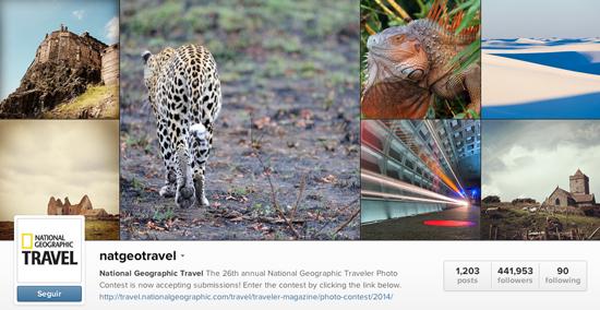 perfil-instagram-national-geographic-travel-viajar-5165285