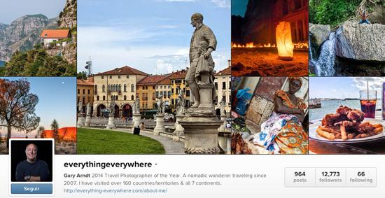 perfil-instagram-viajeros-3809169