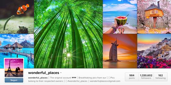perfil-instagram-wonderful_places-8298453