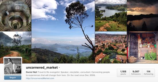seguir-perfiles-instagram-fotografos-del-mundo-6452425