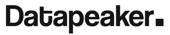 bytepeaker_logo